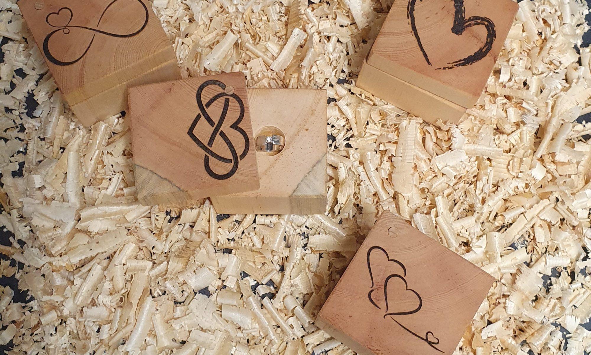 Eberl Holzdesign